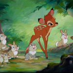 Bambi-bambi-5777724-1280-960