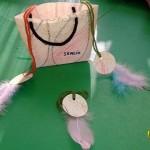 Complementos tribales en Los Nidos