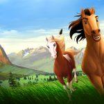 Spirit-Wallpapers-spirit-the-stallion-30466453-1280-960