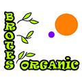 brotes-organic