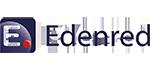 logo-edenred