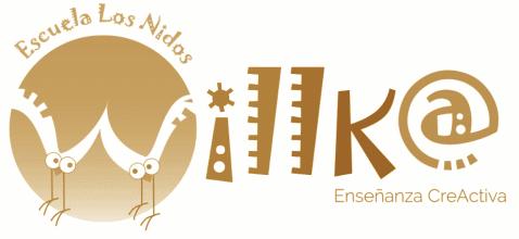 Los Nidos · Centro de Educación Infantil