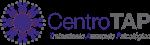 logo_centro_TAP