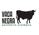 vacanegra-logo-1467211726