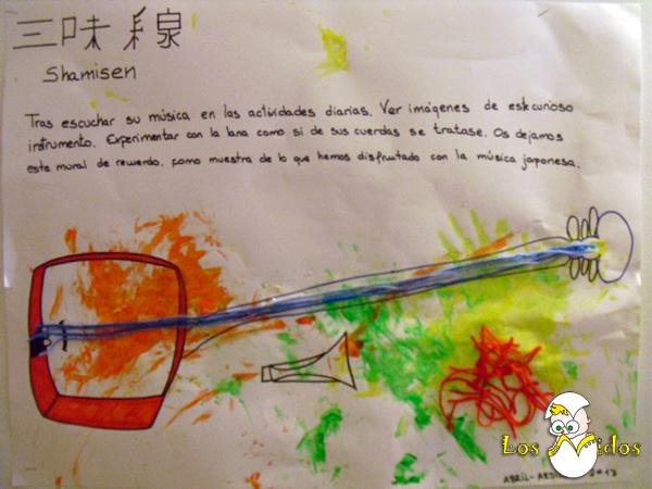visitapolicia2013-2